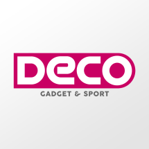 decoconut