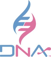 DnA's Gallery