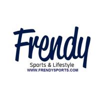 frendysports
