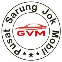 GROSIR SARUNG JOK MOBIL