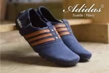 Bos Sepatu Online
