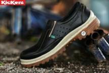 Gudang Sepatu Kets