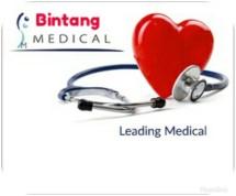 Bintang Medika Jakarta