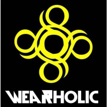 Wearholic