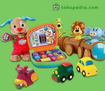 Mainan AnakQ