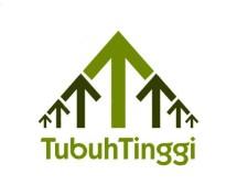 @TubuhTinggi @idealTubuh