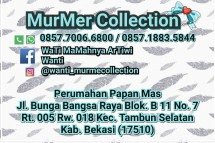 MurMer Collection