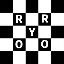 RyoKomenkShop