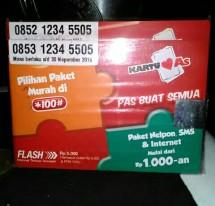 Nurul Hasan Cahaya Card