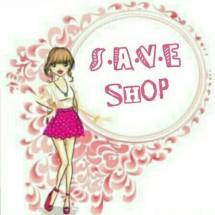 D' SAVE SHOP