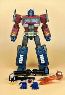Cole Toys