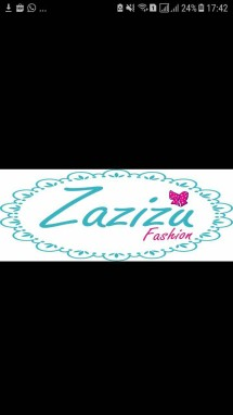 zazizu fashion