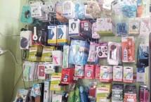 Happy shopping Olshop