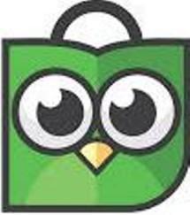 AKNS Online-Shop