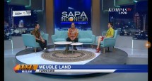 Meuble Land