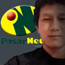 PasarNet