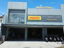 Auto Plus Indonesia