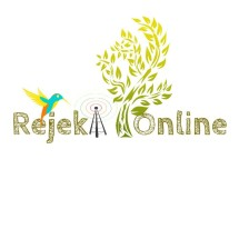 REJEKI ONLINE7