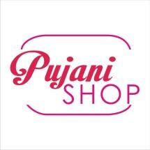 Pujani Online Shop