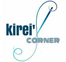 Kirei's Corner