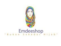 emdeeshop