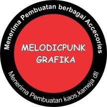 melodicpunk