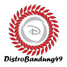 DistroBandung49