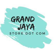 GRANDJAYA STORE