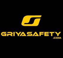 Griya Safety Indonesia