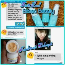 Brissa Beauty Skin