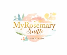 MyRosemary Suitte