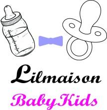 Lilmaison Babykids