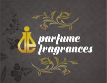 de parfume bdg
