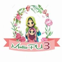 Mutiapu3