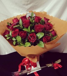 ami florist and gift