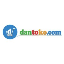 dantoko