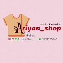 ariyan_shop