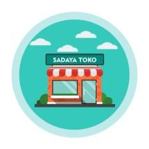 Sadaya Toko