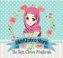 UkhtiMunira Zahra Store