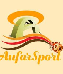 Aufar Sport Jersey