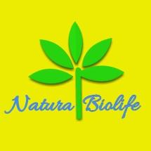 Natura Biolife
