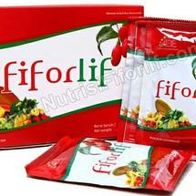 a-fuan herbal