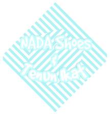 Nada shoes