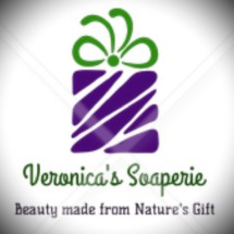 veronicas soaperie