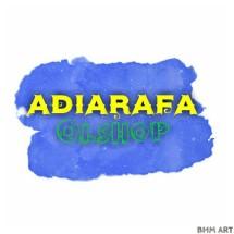 Adiarafa