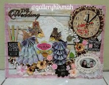 Gallery Hikmah OS