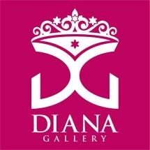 DianaAHB