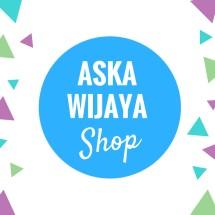Askawijaya Shop 2