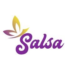 Toko Salsa