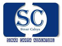 SINAR CAHYA